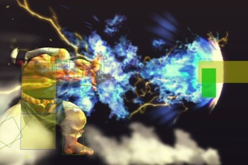 Ssf4-gouken-data-ultra2.jpg