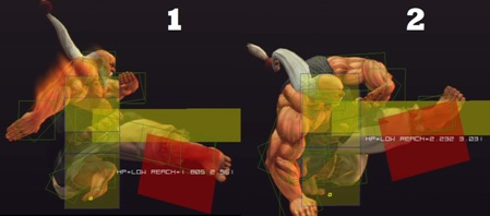 Ssf4-gouken-data-dfsweep.jpg