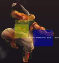 Ssf4-gouken-data-dfthrow.jpg