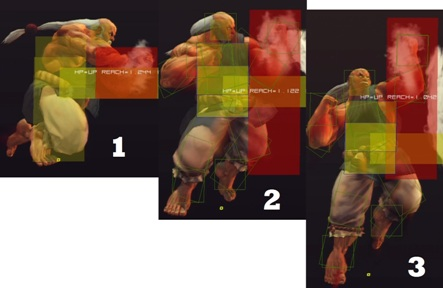 Ssf4-gouken-data-super.jpg