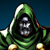 Umvc3 doctordoom face small.jpg