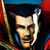 Umvc3 doctorstrange face small.jpg