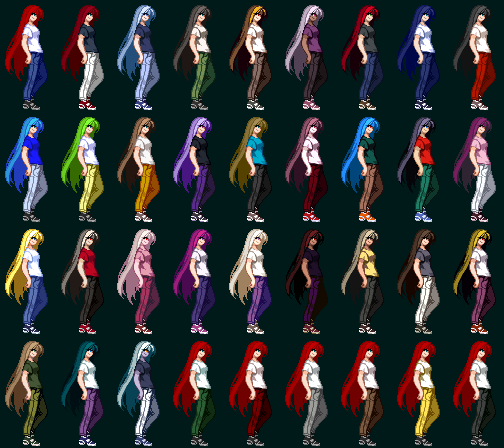 Aoko-colors.png