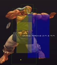 Ssf4-gouken-data-throw.jpg