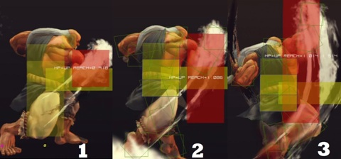 Ssf4-gouken-data-ultra1.jpg