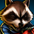 Umvc3 rocketracoon face small.jpg