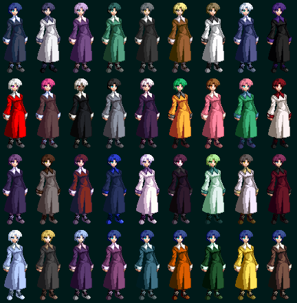 Ciel-colors.png