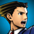 Umvc3 phoenixwright face small.jpg