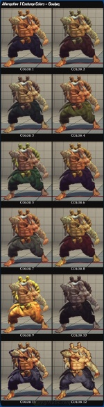 Gouken costume colors alternative1.jpg