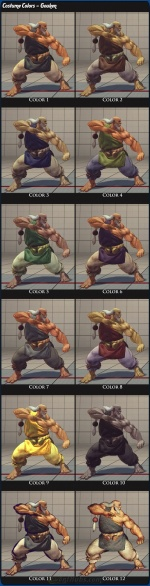 Gouken costume colors main.jpg