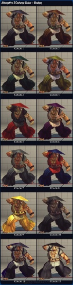 Gouken costume colors alternative2.jpg